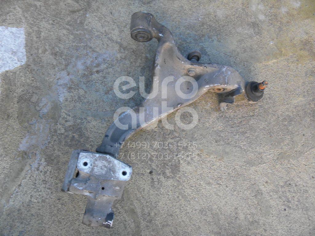 Рычаг передний нижний левый для Infiniti EX/QX50 (J50) 2008-2014 - Фото №1