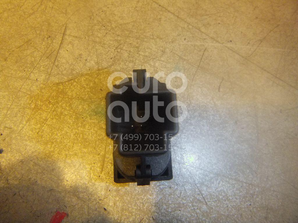 Датчик абсолютного давления для Ford Mondeo III 2000-2007;Transit [FA] 2000-2006 - Фото №1