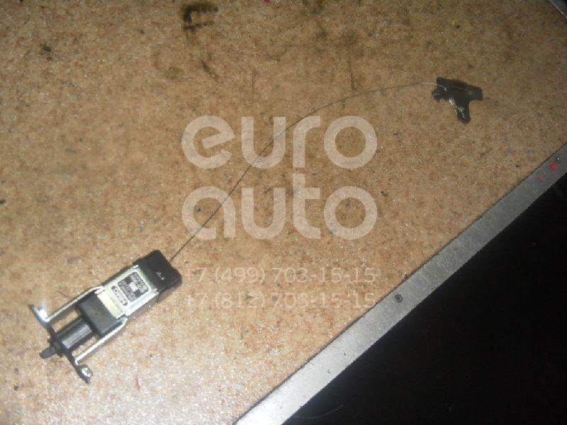 Активатор замка крышки бензобака для Hyundai Santa Fe (CM) 2005-2012 - Фото №1
