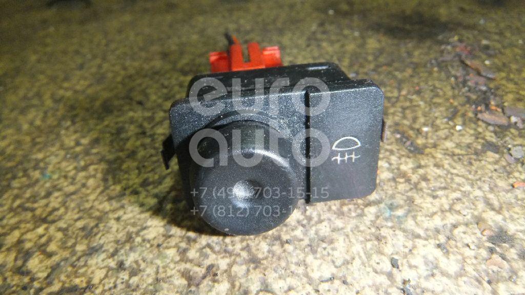 Кнопка противотуманки для Ford Transit 1994-2000 - Фото №1
