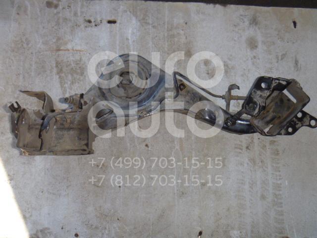 Рычаг задний продольный правый для Nissan Juke (F15) 2011> - Фото №1