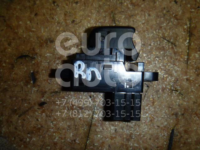 Кнопка стеклоподъемника для Nissan Juke (F15) 2011> - Фото №1