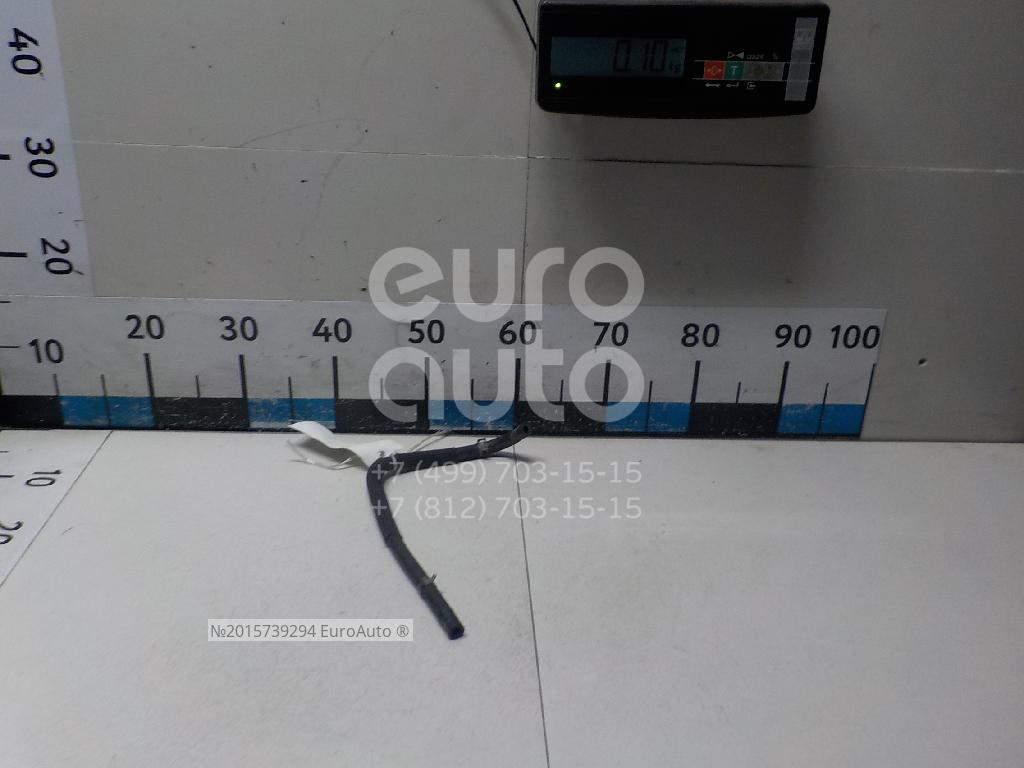 Купить Шланг топливный Subaru Forester (S12) 2008-2012; (42075FG270)