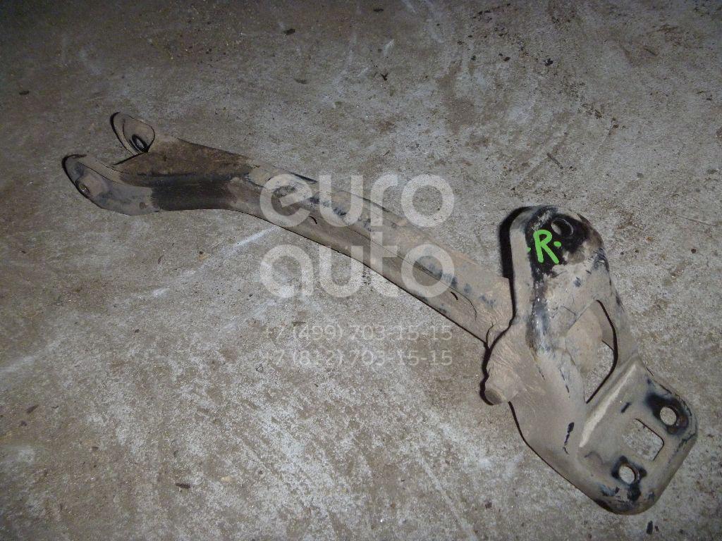 Рычаг задний продольный для Suzuki Grand Vitara 2006> - Фото №1