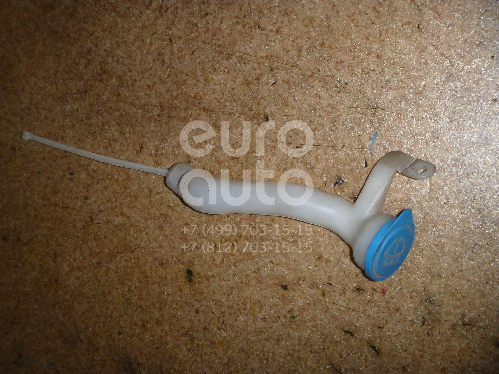 Горловина бачка омывателя для Suzuki Grand Vitara 2006> - Фото №1