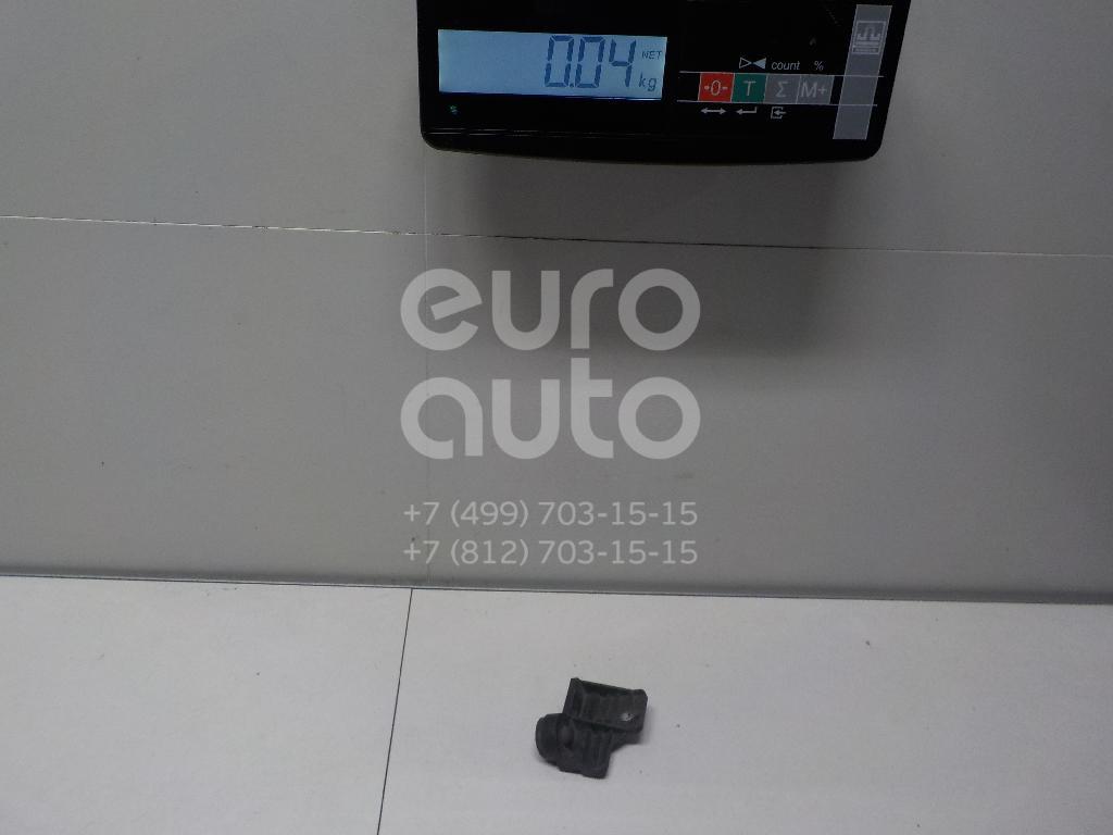 Кронштейн радиатора для Suzuki Grand Vitara 2005-2015 - Фото №1