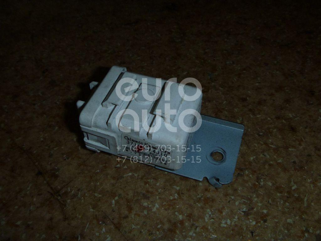 Блок электронный для Suzuki Grand Vitara 2006-2015 - Фото №1