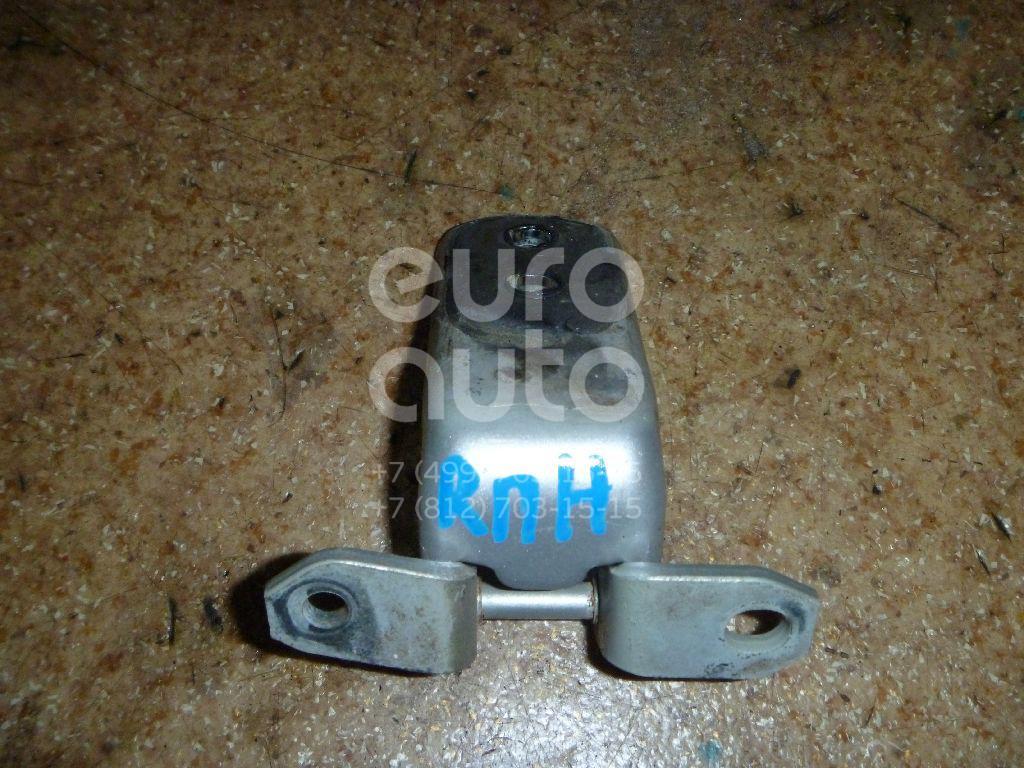Петля двери передней для Suzuki Grand Vitara 2006>;Splash 2008> - Фото №1