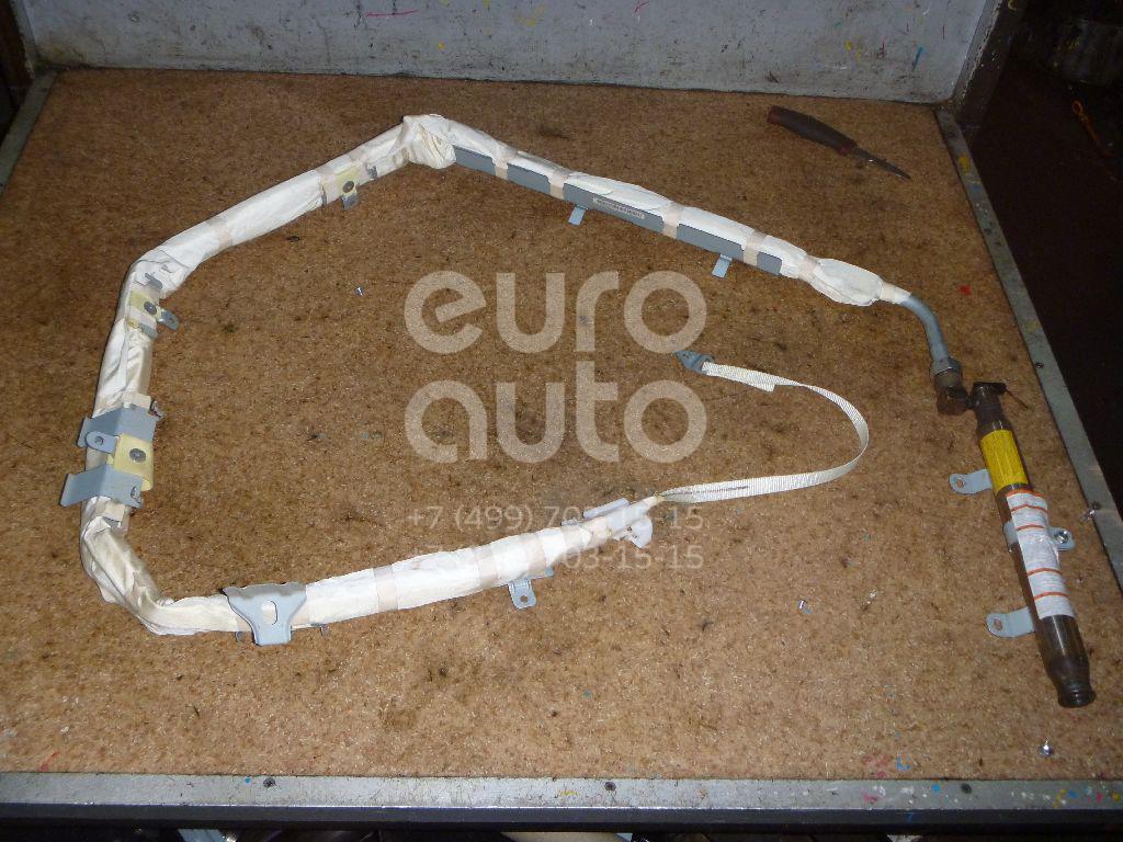 Подушка безопасности боковая (шторка) для Suzuki Grand Vitara 2006> - Фото №1