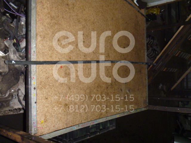 Молдинг крыши правый для Nissan Juke (F15) 2011> - Фото №1