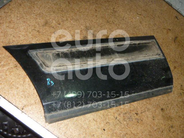 Накладка двери задней правой для Land Rover Range Rover III (LM) 2002-2012 - Фото №1