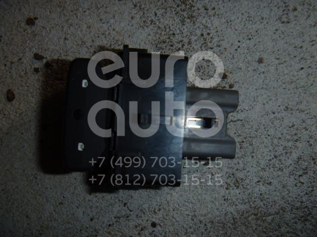 Кнопка обогрева сидений для Nissan Juke (F15) 2011>;Micra (K13K) 2010> - Фото №1