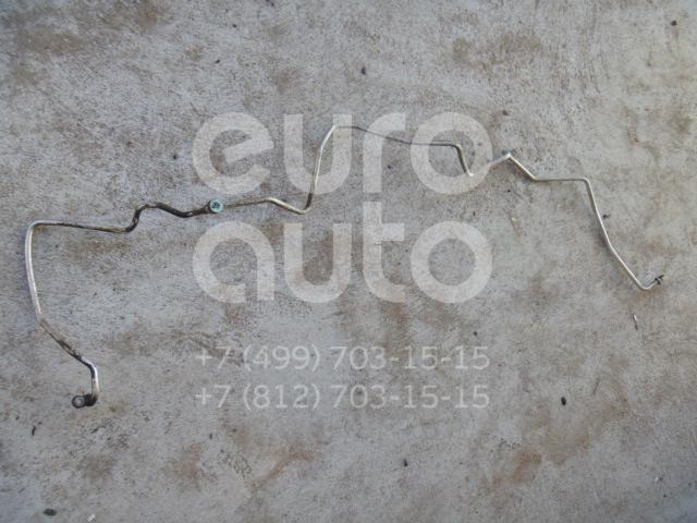 Трубка кондиционера для Nissan Juke (F15) 2011> - Фото №1