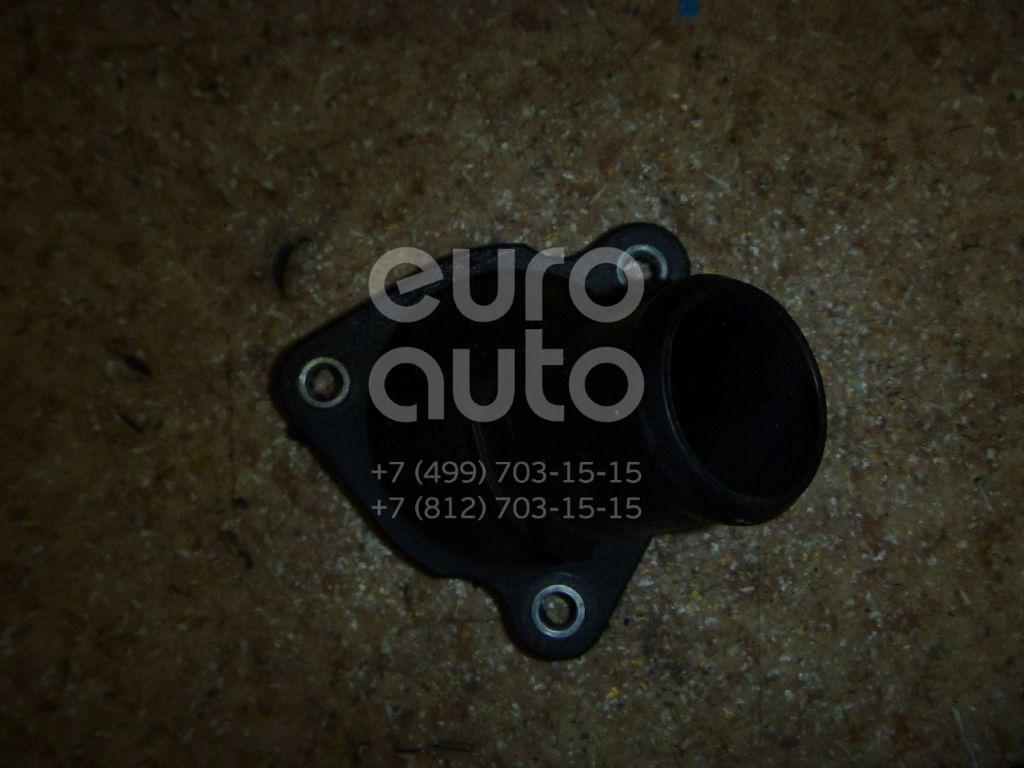 Крышка термостата для Suzuki Grand Vitara 2006-2015;Baleno 1995-1998;Grand Vitara 1998-2005;Baleno 1998-2007 - Фото №1