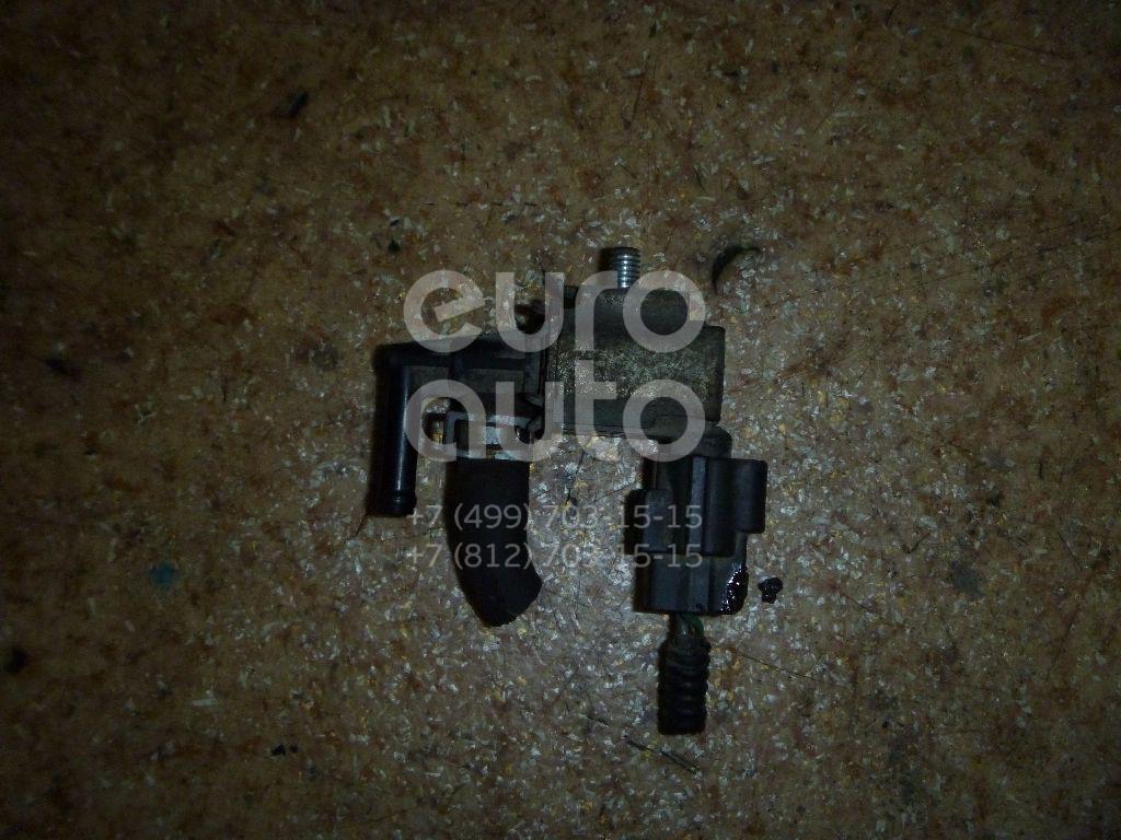 Клапан электромагнитный для Suzuki Grand Vitara 2005-2015 - Фото №1