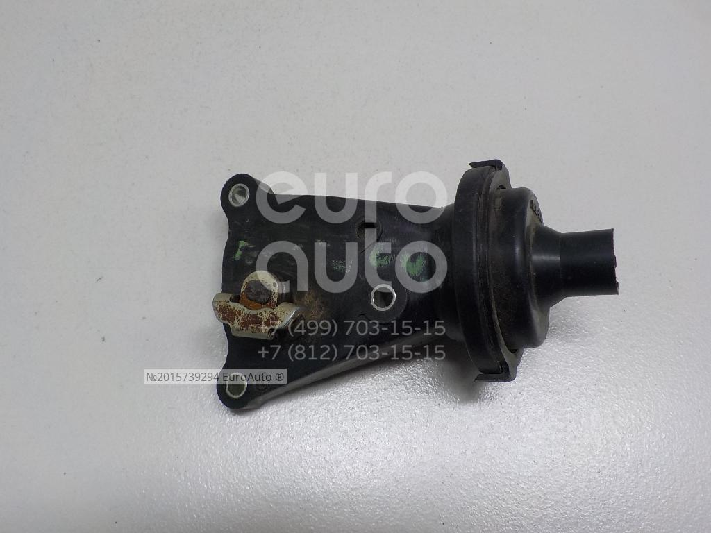 Клапан вакуумный для Suzuki Grand Vitara 2006> - Фото №1