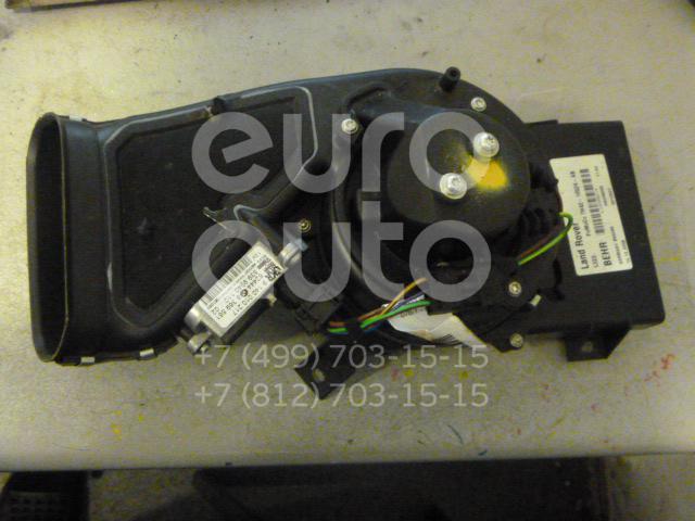 Корпус отопителя для Land Rover Range Rover III (LM) 2002-2012 - Фото №1