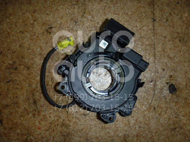 Механизм подрулевой для SRS (ленточный) для Nissan Juke (F15) 2011> - Фото №1
