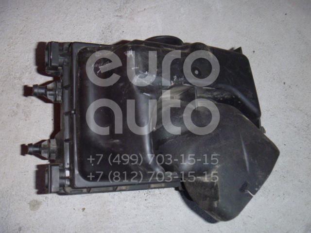 Корпус воздушного фильтра для Nissan Juke (F15) 2011> - Фото №1