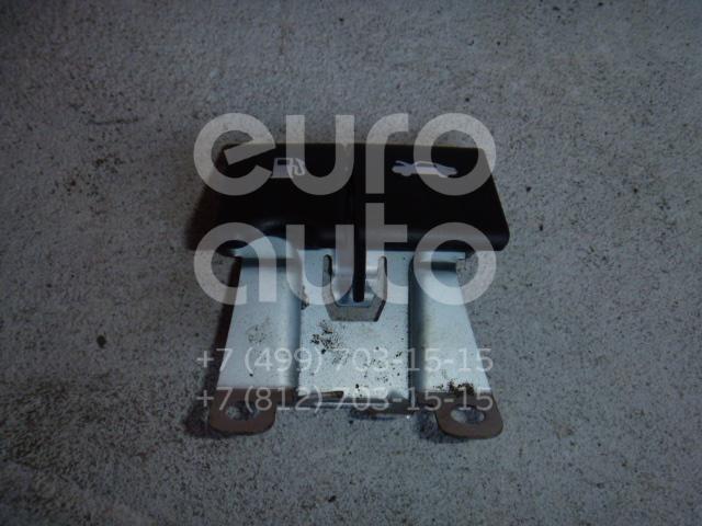 Ручка открывания капота для Nissan Juke (F15) 2011> - Фото №1