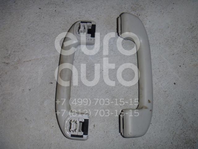 Ручка внутренняя потолочная для Nissan Juke (F15) 2011> - Фото №1