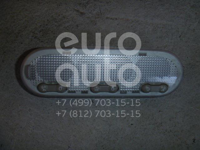 Плафон салонный для Nissan Juke (F15) 2011> - Фото №1