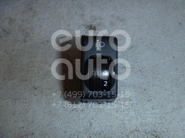 Кнопка корректора фар для Nissan Juke (F15) 2011> - Фото №1