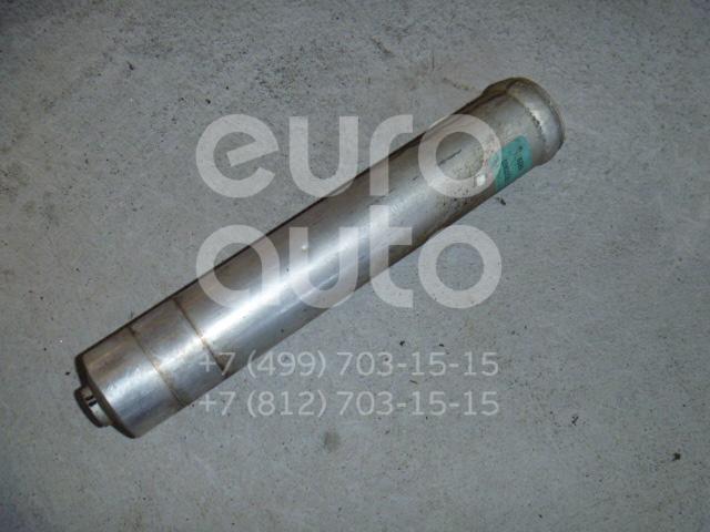 Осушитель системы кондиционирования для Nissan Juke (F15) 2011> - Фото №1
