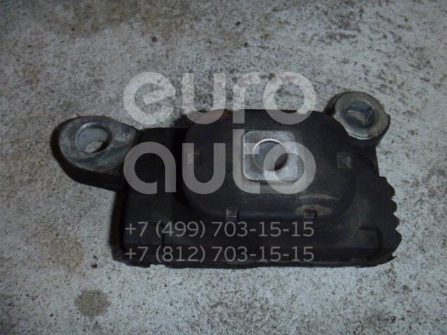 Опора двигателя для Nissan Juke (F15) 2011> - Фото №1