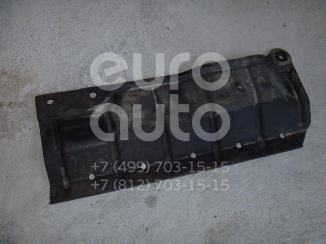 Пыльник (кузов наружные) для Nissan Juke (F15) 2011> - Фото №1