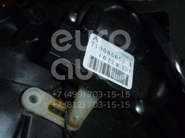 Корпус отопителя для Nissan Juke (F15) 2011> - Фото №1