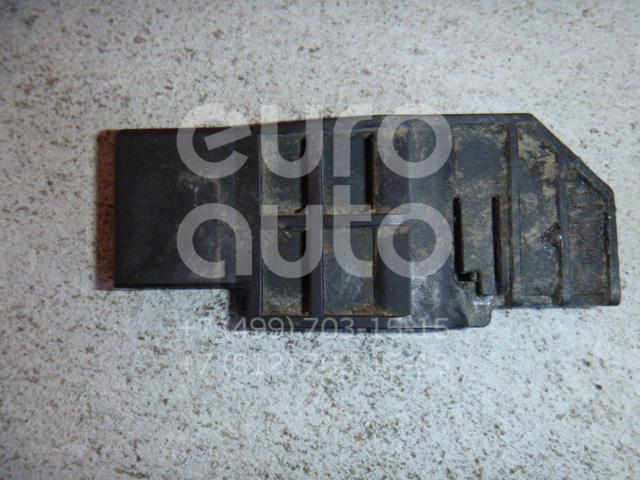 Кронштейн радиатора для Nissan Juke (F15) 2011> - Фото №1