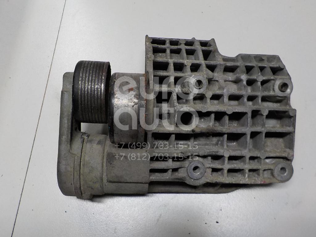 Кронштейн генератора для Land Rover Range Rover III (LM) 2002-2012 - Фото №1