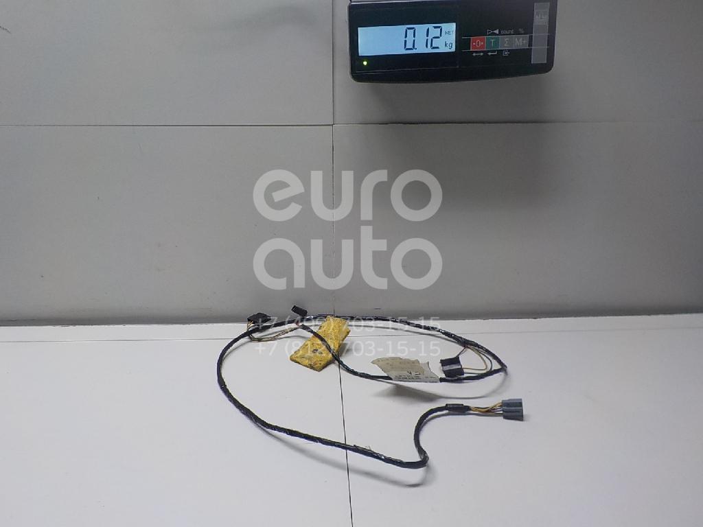 Купить Проводка (коса) Ford Transit 2006-2013; (6C1T14335FA)