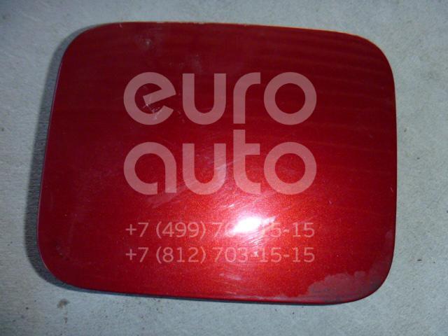 Лючок бензобака для Nissan Juke (F15) 2011> - Фото №1