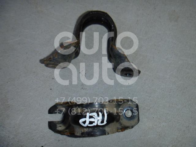 Кронштейн крепления переднего стабилизатора для Nissan Juke (F15) 2011>;Qashqai (J10) 2006-2014;X-Trail (T31) 2007-2014 - Фото №1