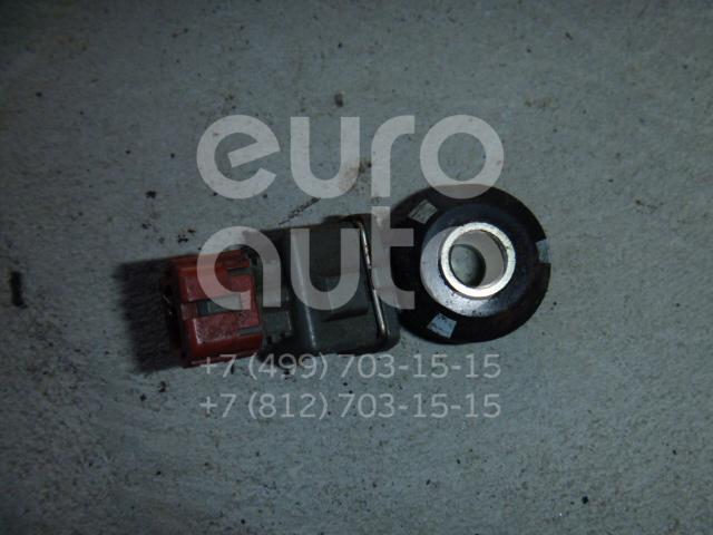 Датчик детонации для Nissan Juke (F15) 2011> - Фото №1