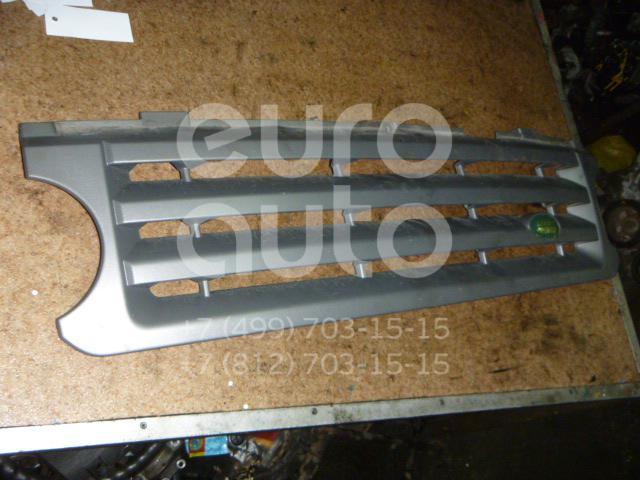 Решетка радиатора для Land Rover Range Rover III (LM) 2002-2012 - Фото №1