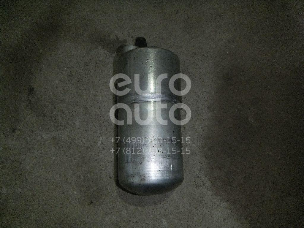 Осушитель системы кондиционирования для Renault Laguna II 2001-2008 - Фото №1