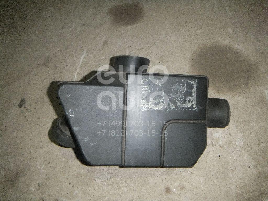 Резонатор воздушного фильтра для Renault Laguna II 2001-2008;Espace IV 2002-2014;Laguna III 2009> - Фото №1