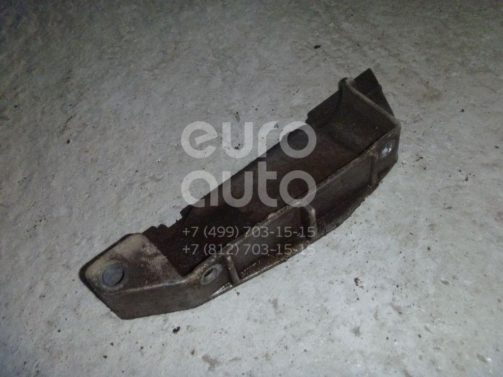 Кронштейн двигателя правый для Chrysler Voyager/Caravan (RG/RS) 2000-2008 - Фото №1