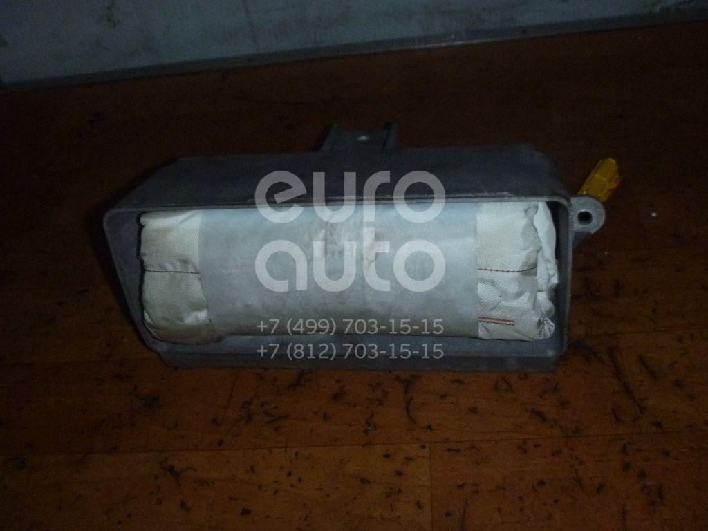 Подушка безопасности пассажирская (в торпедо) для Chrysler Voyager/Caravan (RG/RS) 2000-2008 - Фото №1