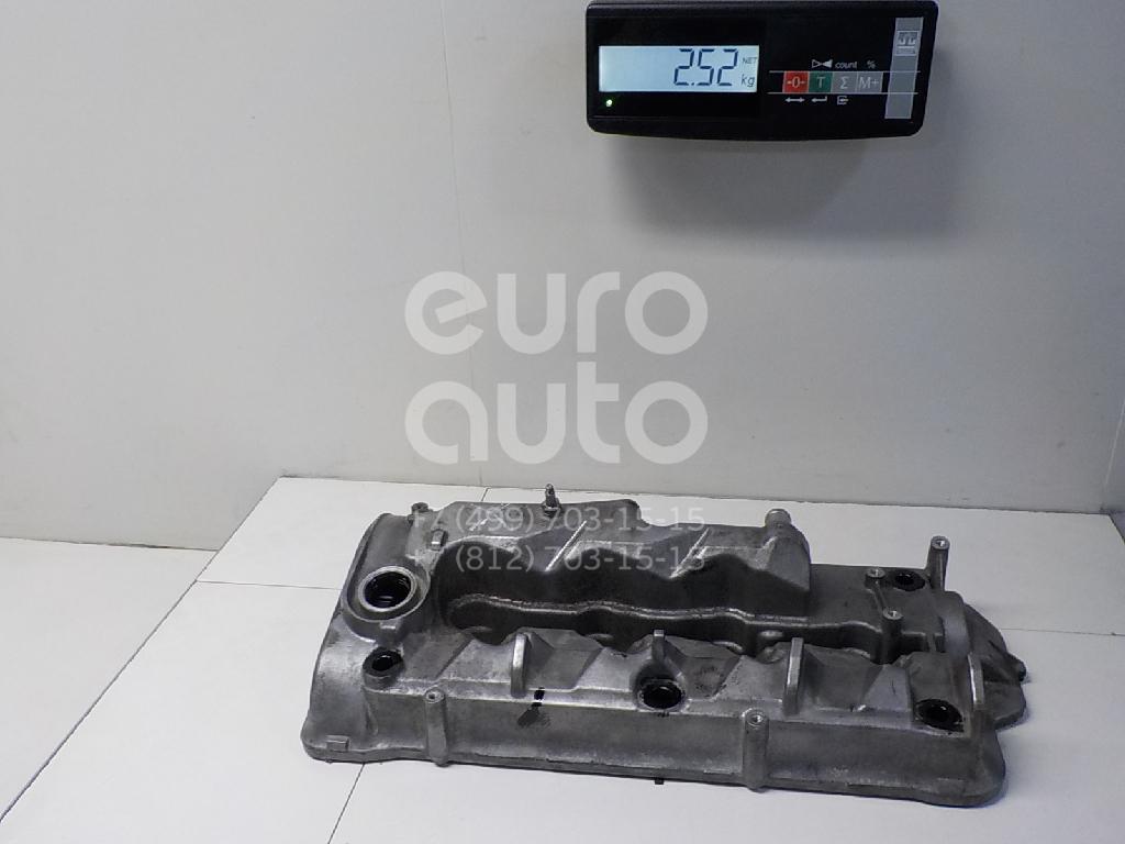 Купить Крышка головки блока (клапанная) Honda Accord VII 2003-2008; (12310RBDE00)