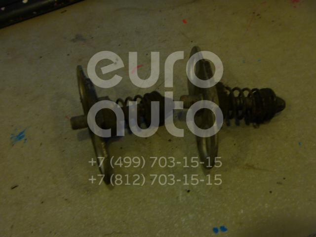 Замок капота для Land Rover,BMW Range Rover III (LM) 2002-2012;X5 E53 2000-2007 - Фото №1