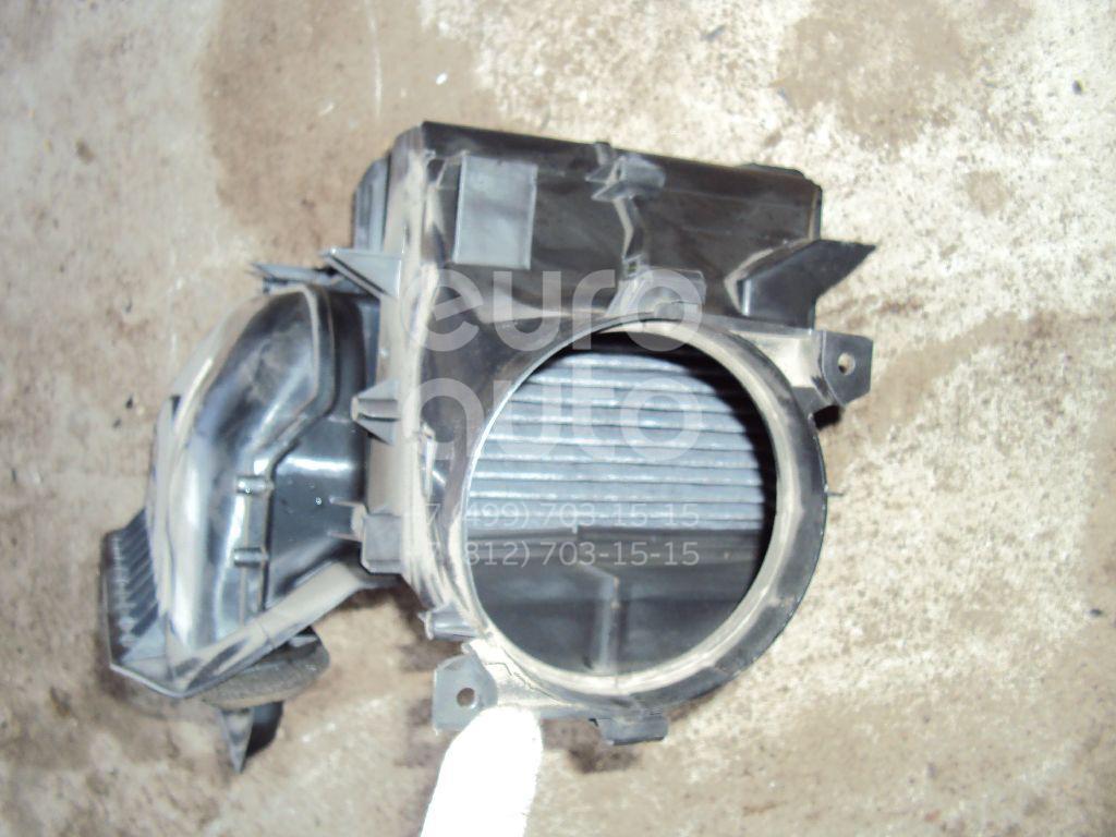 Корпус отопителя для Mitsubishi Colt (Z3) 2003-2012 - Фото №1