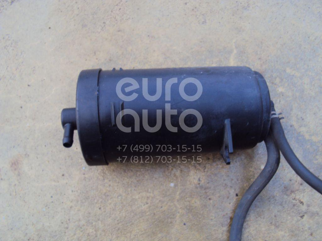 Абсорбер (фильтр угольный) для Mitsubishi Colt (Z3) 2003-2012 - Фото №1