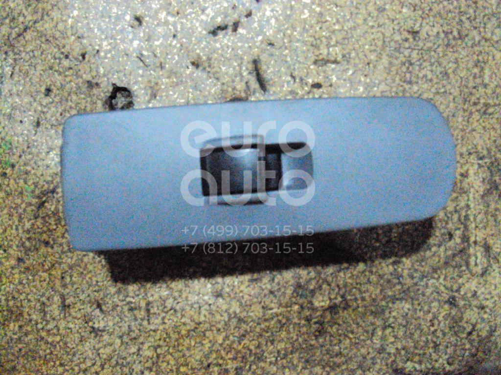 Кнопка стеклоподъемника для Mitsubishi Colt (Z3) 2004-2012 - Фото №1