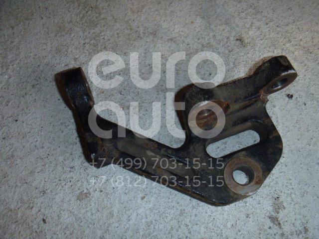 Кронштейн редуктора для Nissan Juke (F15) 2011> - Фото №1