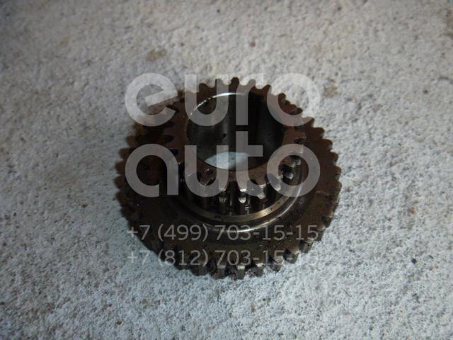 Шестерня цепи ГРМ для Nissan Juke (F15) 2011> - Фото №1
