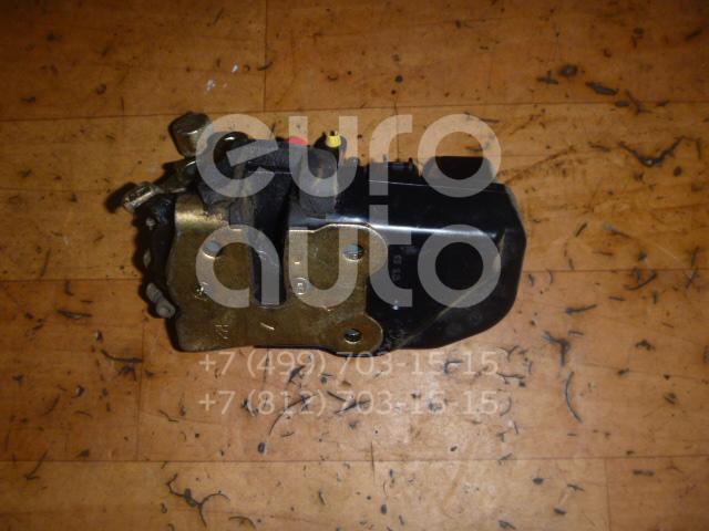 Замок двери передней правой для Jeep Grand Cherokee (WH/WK) 2005-2010 - Фото №1